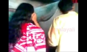 Indian newly married dude trying zabardasti to slutwife very shy - indian sexxx tube - free sex movie scenes &a