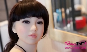 Big love melons sex doll – sex dolls – recent sex toys