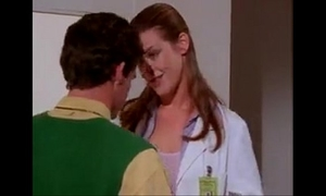 Sexual chemistry ( full video )
