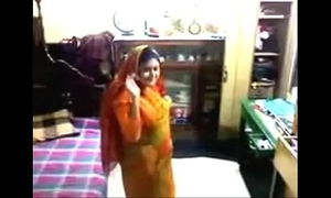 Desi bhabhi bangla sexy episode